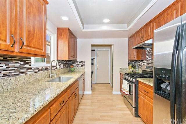 15220 Yorba Avenue, Chino Hills, CA 91709 (#CV18253618) :: Cal American Realty