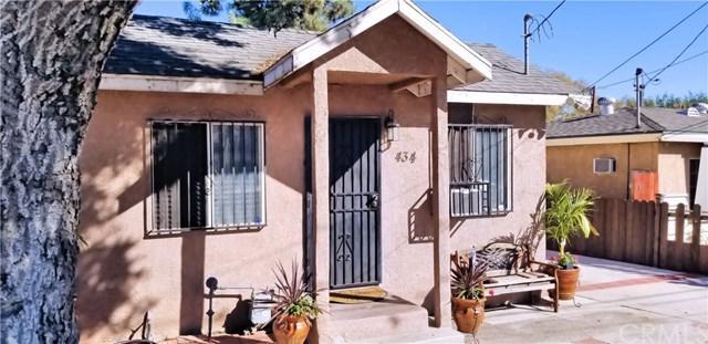 434 S California Street, San Gabriel, CA 91776 (#MB18253619) :: Mainstreet Realtors®