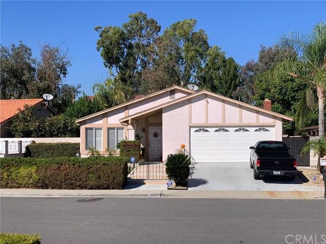 2441 E Brenda Street, West Covina, CA 91792 (#TR18253674) :: RE/MAX Masters