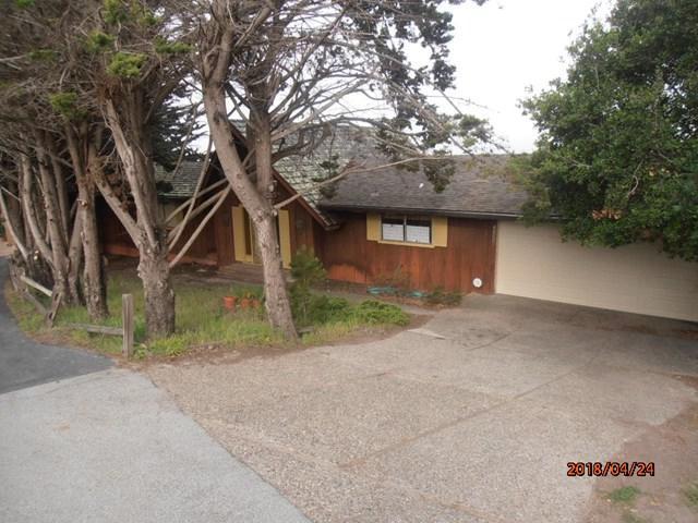 25656 Tierra Grande Drive, Carmel Valley, CA 93923 (#ML81728176) :: Pismo Beach Homes Team