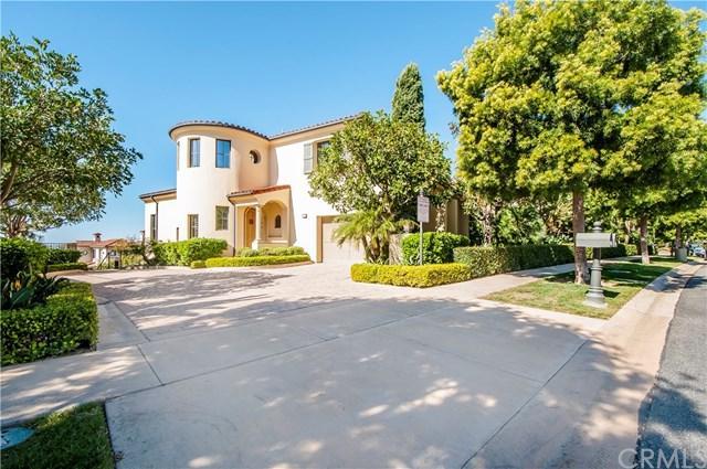 142 Sidney Bay Drive #31, Newport Coast, CA 92657 (#OC18253689) :: Team Cooper | Keller Williams Realty Chico Area