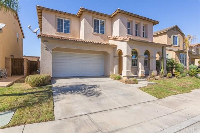 31007 Sedona Street, Lake Elsinore, CA 92530 (#IG18253762) :: Group 46:10 Central Coast