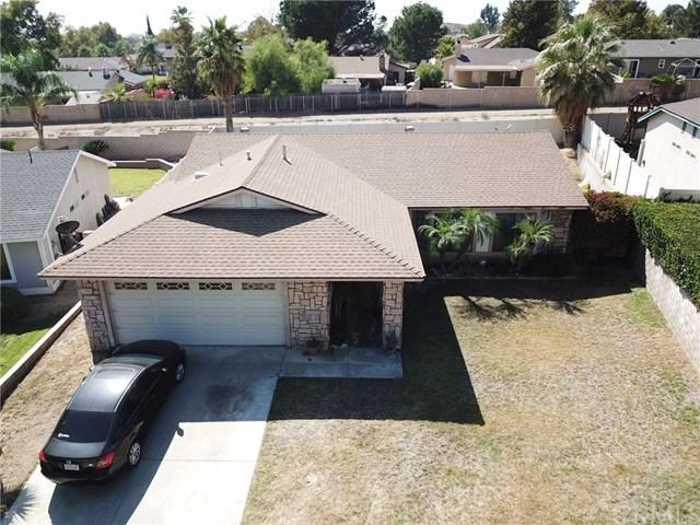 6138 Maclay Street, San Bernardino, CA 92407 (#TR18253456) :: Millman Team