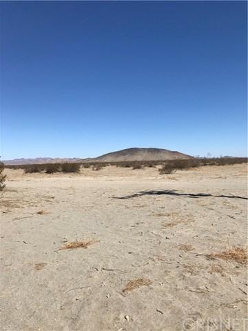0 Vl, Parkdale & Old El Mirage Rd, Adelanto, CA 92301 (#SR18250029) :: The Laffins Real Estate Team