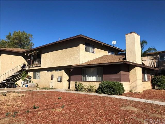 3906 Genevieve Street, San Bernardino, CA 92405 (#EV18253555) :: Millman Team