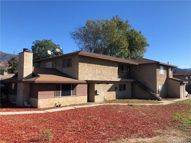 3907 N Mountain View Avenue, San Bernardino, CA 92405 (#EV18253769) :: Millman Team