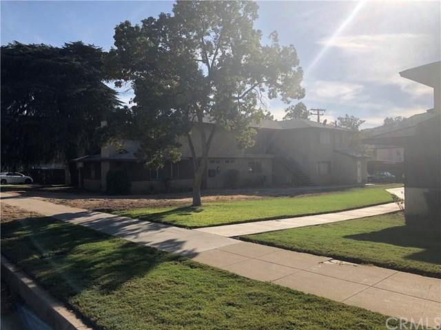 3656 N E Street, San Bernardino, CA 92405 (#EV18253807) :: Millman Team