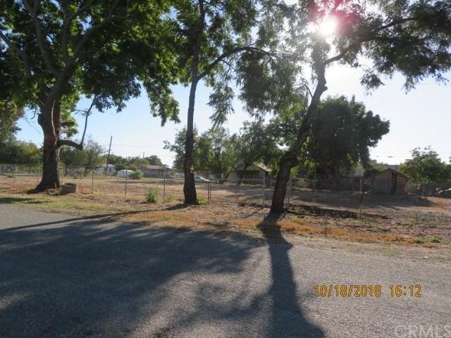 213 Santa Rosa Avenue, Gerber, CA 96035 (#SN18253854) :: The Laffins Real Estate Team