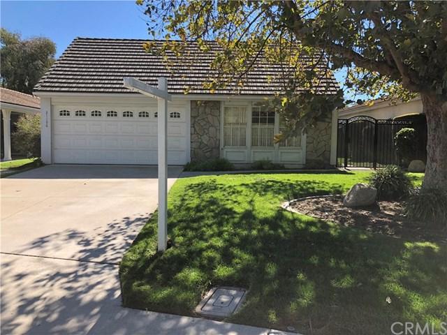 21106 Trailside Drive, Yorba Linda, CA 92887 (#OC18253869) :: Ardent Real Estate Group, Inc.