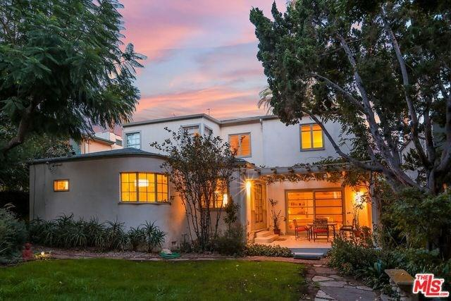 931 S Windsor, Los Angeles (City), CA 90019 (#18398428) :: Fred Sed Group