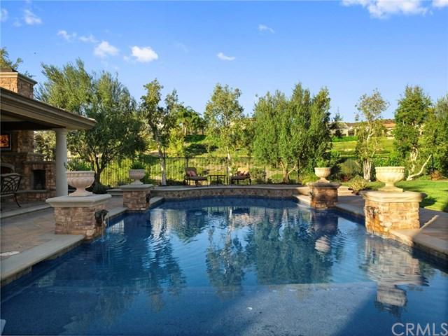 19177 Lipizzan Lane, Yorba Linda, CA 92886 (#PW18250850) :: Ardent Real Estate Group, Inc.