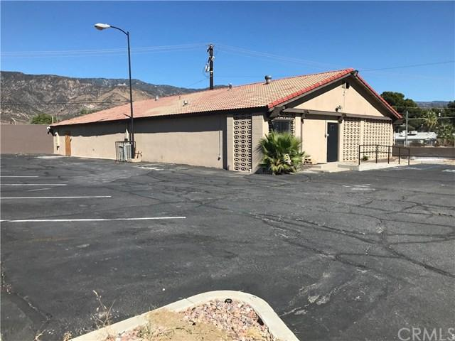 1058 Kendall Drive, San Bernardino, CA 92407 (#IG18253926) :: Millman Team