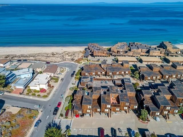125 Surf Way #342, Monterey, CA 93940 (#ML81726912) :: RE/MAX Parkside Real Estate