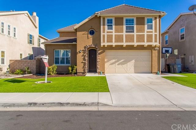 46356 Teton Trail, Temecula, CA 92592 (#SW18254011) :: Kim Meeker Realty Group