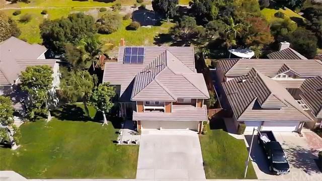 322 Moonstonebay, Oceanside, CA 92057 (#SW18254027) :: Mainstreet Realtors®