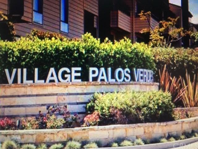131 Calle Mayor, Redondo Beach, CA 90277 (#SB18253967) :: Keller Williams Realty, LA Harbor