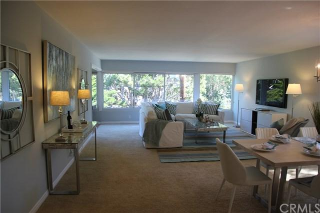 649 Paseo De La Playa #305, Redondo Beach, CA 90277 (#SB18254039) :: Keller Williams Realty, LA Harbor