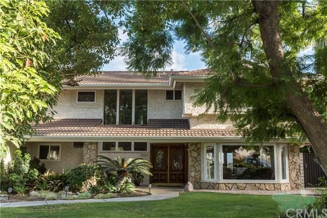 18282 Timberlane Drive, Yorba Linda, CA 92886 (#PW18252474) :: Ardent Real Estate Group, Inc.