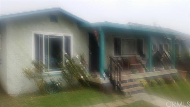 1419 W 99th Street, Los Angeles (City), CA 90047 (#EV18254186) :: Keller Williams Realty, LA Harbor