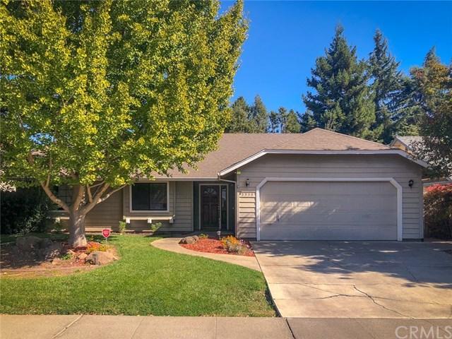 2350 Moyer Way, Chico, CA 95926 (#SN18253442) :: Keller Williams Realty, LA Harbor