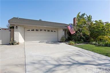 6054 E Camino Manzano, Anaheim Hills, CA 92807 (#PW18254200) :: The Darryl and JJ Jones Team