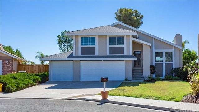 4589 Dogwood Court, Oceanside, CA 92056 (#OC18253886) :: Mainstreet Realtors®