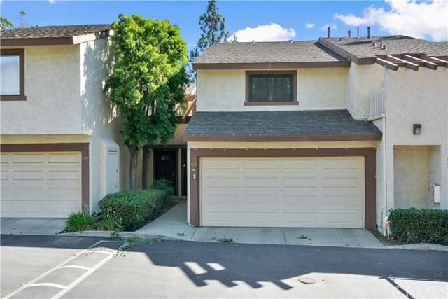 6611 Altawoods Way, Rancho Cucamonga, CA 91701 (#IV18253776) :: RE/MAX Masters