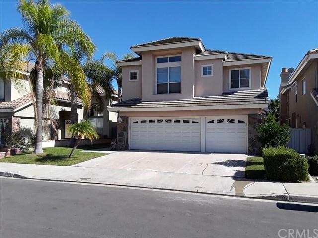 5560 Delacroix Way, Yorba Linda, CA 92887 (#IV18254228) :: Ardent Real Estate Group, Inc.