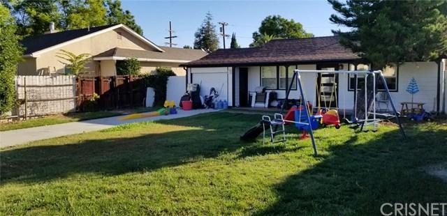 5656 Donna Avenue, Tarzana, CA 91356 (#SR18254284) :: Mainstreet Realtors®