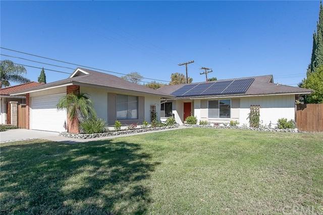 905 Cobb Avenue, Placentia, CA 92870 (#OC18249081) :: The Darryl and JJ Jones Team