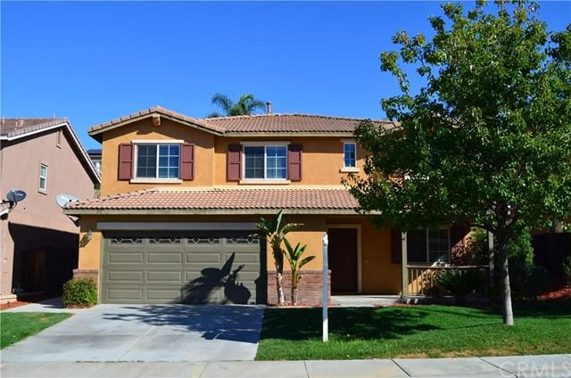 29298 Branwin Street, Murrieta, CA 92563 (#SW18253907) :: Kim Meeker Realty Group