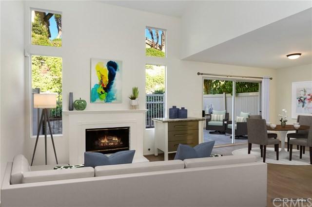 13278 Sonrisa Drive, Chino Hills, CA 91709 (#SW18254269) :: Cal American Realty