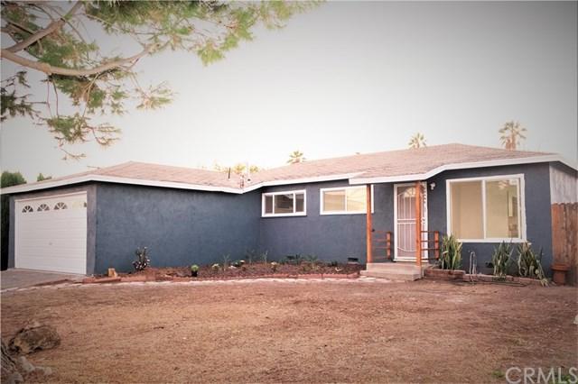 1237 S Valley Center Avenue, Glendora, CA 91740 (#IG18251782) :: RE/MAX Masters