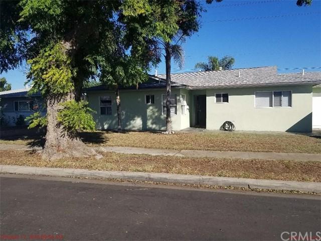 1585 W Stoneman Place, Anaheim, CA 92802 (#DW18254379) :: RE/MAX Masters