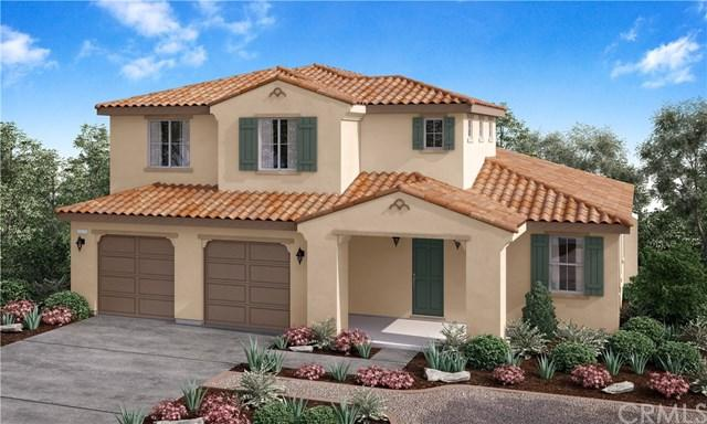 1521 Adeline Avenue, Redlands, CA 92374 (#IV18241427) :: RE/MAX Masters