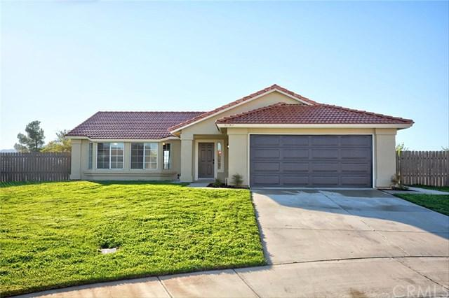 6787 Knoll Court, Hesperia, CA 92345 (#WS18252853) :: RE/MAX Masters