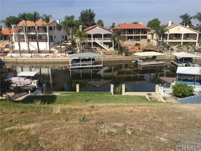 30135 Skippers Way Drive, Canyon Lake, CA 92587 (#SW18254533) :: Impact Real Estate