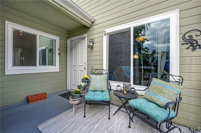 6113 Salem Road, Yorba Linda, CA 92887 (#PW18248748) :: Ardent Real Estate Group, Inc.