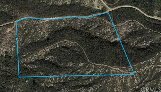 11 Esplendida Way, Temecula, CA 92592 (#IV18251876) :: Group 46:10 Central Coast