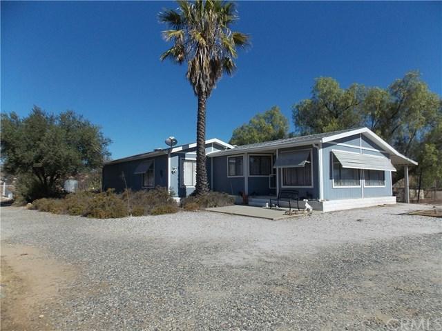 35648 Menifee Road, Murrieta, CA 92563 (#SW18254615) :: Kim Meeker Realty Group