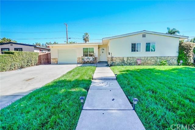 16347 Appleblossom Street, La Puente, CA 91744 (#DW18254654) :: RE/MAX Masters