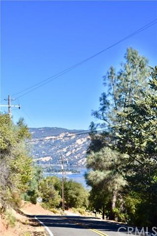 3445 Meadow Wood Drive, Kelseyville, CA 95451 (#LC18254682) :: The Ashley Cooper Team