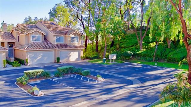 13249 Setting Sun Court, Chino Hills, CA 91709 (#TR18254690) :: Cal American Realty