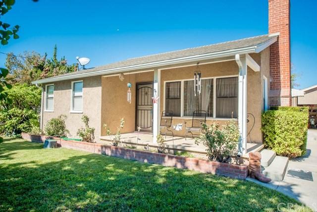 22432 Van Buren Street, Grand Terrace, CA 92313 (#IG18254312) :: Mainstreet Realtors®