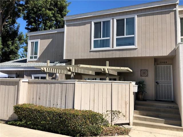 2740 W Segerstrom Avenue B, Santa Ana, CA 92704 (#PW18254742) :: The Ashley Cooper Team