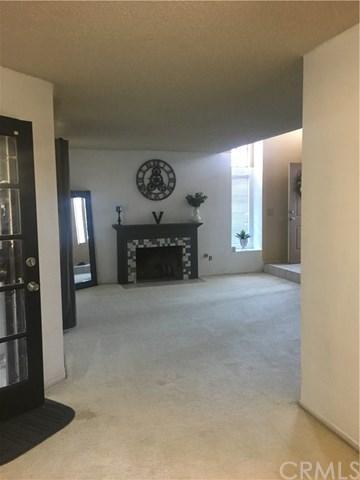3407 Sugar Maple Court, Pomona, CA 91761 (#DW18254754) :: Mainstreet Realtors®