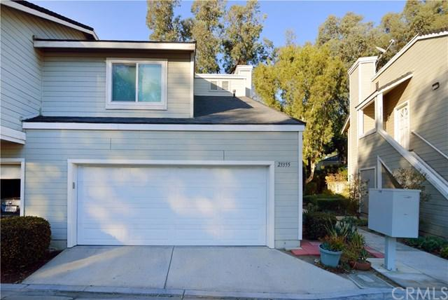 23355 Camden Court #154, Yorba Linda, CA 92887 (#NP18254114) :: Ardent Real Estate Group, Inc.