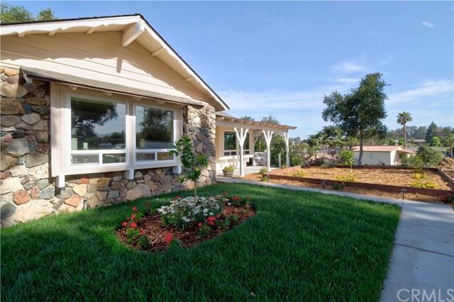 1020 Evergreen Way, Nipomo, CA 93444 (#PI18254275) :: Pismo Beach Homes Team