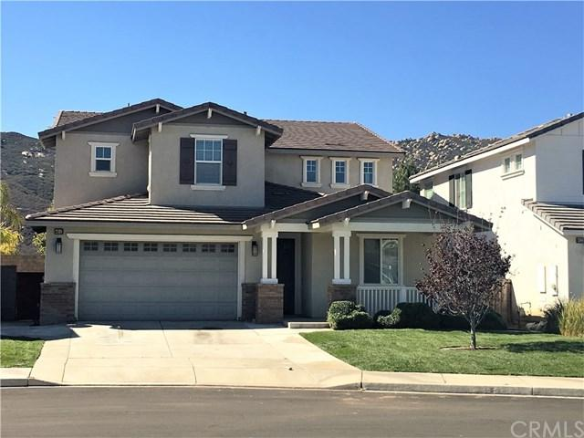 46243 Shade Tree Court, Temecula, CA 92592 (#WS18254779) :: Kim Meeker Realty Group