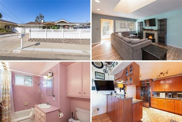 2819 Cottingham Street, Oceanside, CA 92054 (#SW18250312) :: Mainstreet Realtors®